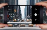 باشگاه خبرنگاران -ارتقاء کیفیت دوربین گوشی هوشمند Razer