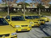 باشگاه خبرنگاران -افزایش نرخ کرایه تاکسیها نیازمند بازنگری دقیق است