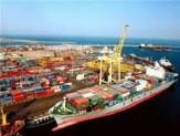 خوزستان، توانمندی مطلوبی در حوزه صادرات دارد