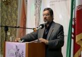 باشگاه خبرنگاران -نابسامانی بهخاطر مشکلات در حوزه آموزش و پرورش است