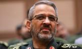 باشگاه خبرنگاران -بسیج معجزه انقلاب اسلامی است/ امید آینده مستضعفان جهان به بسیج است
