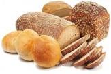 باشگاه خبرنگاران -آموزش نانوایان امری مهم در کاهش ضایعات نان