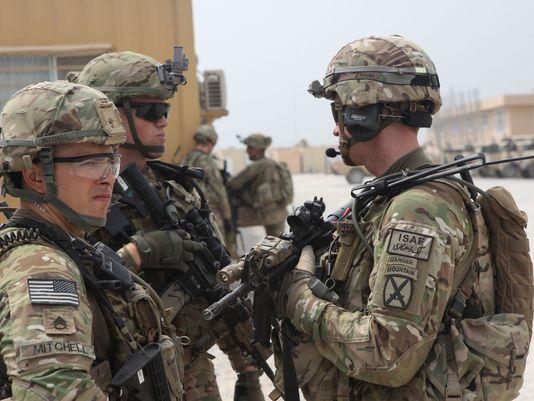 نیویورکتایمز: آماری که پنتاگون درباره تلفات غیرنظامیان حملاتش اعلام میکند، توهم است