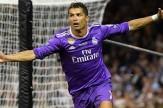باشگاه خبرنگاران -رونالدو بهترین بازیکن هفته پنجم لیگ قهرمانان اروپا شد