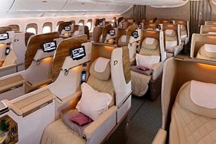 باشگاه خبرنگاران -خرید هواپیما به صورت آنلاین در چین امکان پذیر شد