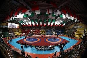 باشگاه خبرنگاران -اصفهان به مقام قهرمانی رسید/تیم های برتر مشخص شدند