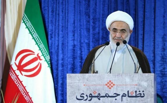 باشگاه خبرنگاران -با شکست داعش، جهان به خیرخواهی ایران ایمان آورد