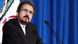ایران حمله تروریستی در مصر را محکوم کرد