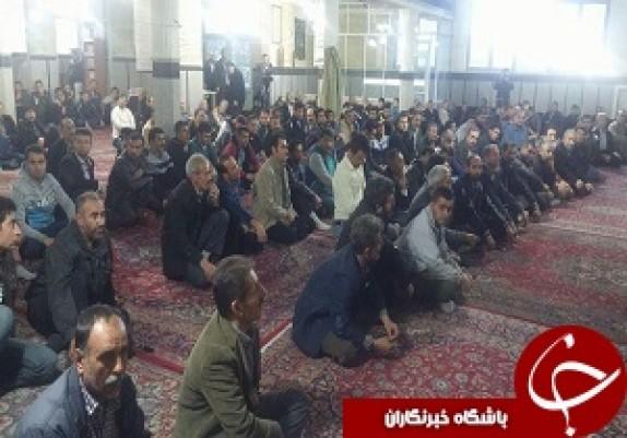 باشگاه خبرنگاران -مطالبات رانندگان وانت بار از نمایندگان مجلس