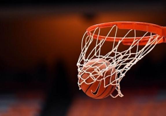 باشگاه خبرنگاران -پیروزی بسکتبالیستهای قزوین برابر نماینده قم