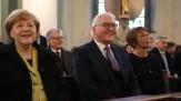 باشگاه خبرنگاران -ابتکار اشتاین مایر برای رهایی آلمان از بحران سیاسی