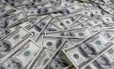 باشگاه خبرنگاران -افزایش نرخ برابری یورو در مقابل دلار آمریکا