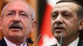 باشگاه خبرنگاران -شکایت اردوغان از رهبر اصلیترین حزب مخالف خود