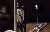 باشگاه خبرنگاران -واقعیت مجازی برای شبیه سازی خروج روح از بدن+ تصاویر