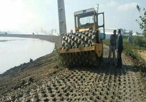 باشگاه خبرنگاران -مرمت آب بندانها برای افزایش ذخیره سازی آب