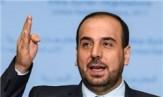 باشگاه خبرنگاران -الحریری رئیس جدید هیأت مذاکره کننده معارضان سوریه شد