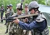 باشگاه خبرنگاران - صدور مجوز صادرات تسلیحات به اوکراین از سوی وزارت خارجه آمریکا