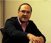 رامبد جوان: امنیت بینظیر کشورمان به سبب زحمات مدافعان حرم است