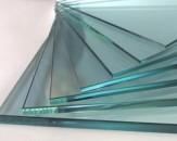 باشگاه خبرنگاران -بیش از 40 درصد تولیدات شیشه در کشور صادر شده است