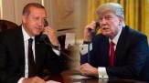 باشگاه خبرنگاران -توافق ترکیه و آمریکا بر سر نبرد مشترک با همه «سازمانهای تروریستی»