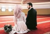 باشگاه خبرنگاران -9 اصل ساده و پیش پا افتاده برای خانم هایی که می خواهند خوشبخت باشند
