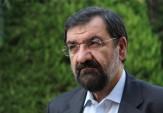 باشگاه خبرنگاران -واکنش محسن رضایی به حادثه تروریستی در مصر