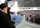 باشگاه خبرنگاران -چرا رهبر انقلاب در ایام اخیر در تریبون نماز جمعه حضور ندارند؟ + فیلم