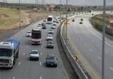 باشگاه خبرنگاران -سرعت مجاز در راه های کشور 10 درصد کاهش می یابد/ میزان تلفات جاده ای در سال گذشته کاهش نداشته است
