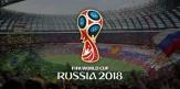 قطار جام جهانی در متروی مسکو افتتاح می شود