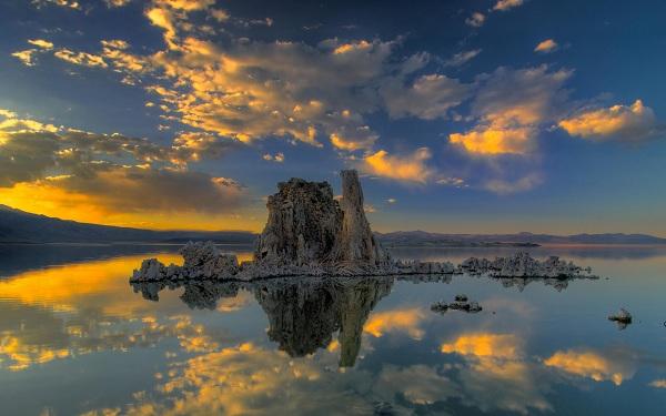 عکس طبیعت بکر/تصاویر بسیار زیبا و رؤیایی از طبیعت بکر و شگفتانگیز جهان