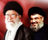باشگاه خبرنگاران -جمله سید حسن نصرالله درباره نقش رهبر انقلاب در مبارزه با داعش