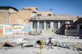 باشگاه خبرنگاران -اعزام تیم مشاوره تخصصی درسی به مناطق زلزلهزده