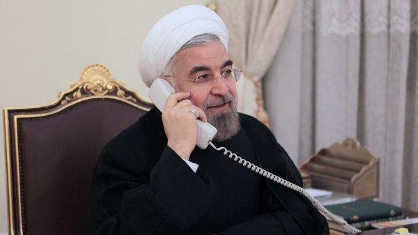 ایران در مبارزه با تروریسم، در کنار مردم و دولت سوریه خواهد ماند/اجلاس سوچی گامی مناسب  در زمانی مناسب بود