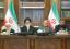 باشگاه خبرنگاران -گله محسن رضایی از اجرا نشدن سیاستهای پیشگیری از حوادث غیرمترقبه