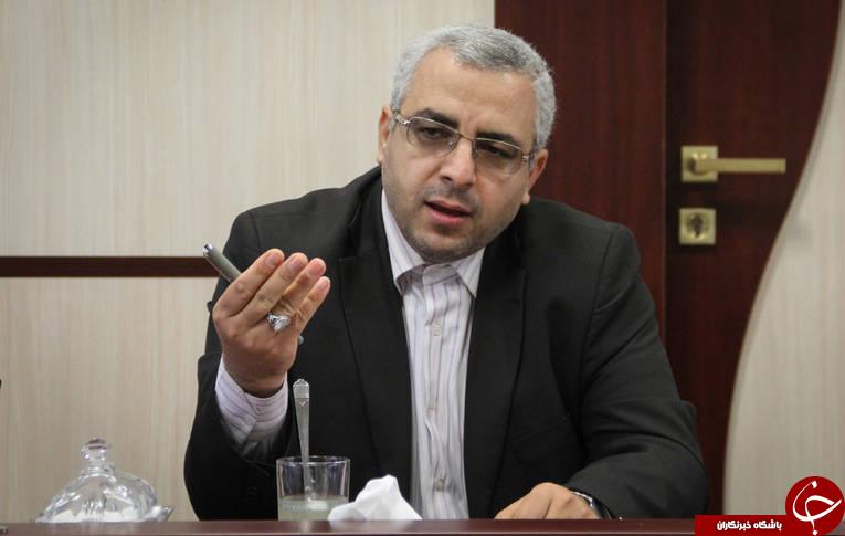 ۱۲ راهبرد ضد ایرانی صهیونیستها در جمهوری آذربایجان/ سفرهای شبانه مقامات اسرائیل چگونه رسمی شد؟/ چرا شیعیان آذربایجان به سیاستهای ضد شیعی اعتراض نمیکنند؟