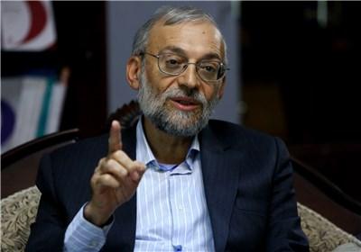 تأسیس دفتر اتحادیه اروپا در تهران به پایگاهی برای تداوم شیطنت اروپاییان تبدیل خواهد شد