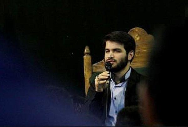 گلچین مداحی شهادت امام حسن عسکری(ع)