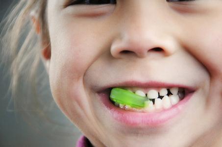 راهکار اصلی پیشگیری از پوسیدگی دندان