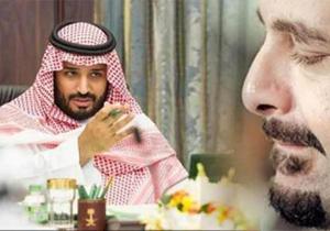 عربستان پس از اینکه سعد حریری استعفای خود را پس گرفت، سیلی محکمی خورد