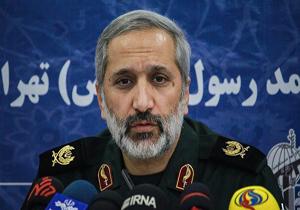 باشگاه خبرنگاران -باید حقوقدانان بسیجی برای اصلاح قوانین ید واحده شوند