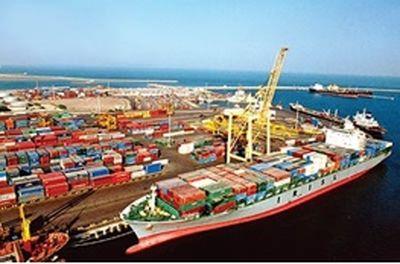 برای افزایش صادرات نیاز به بازارهای جدید حس می شود