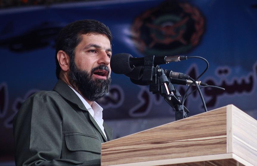 پیروزی جبهه مقاومت برگ زرینی در کارنامه دلاور مردان اسلام