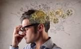 باشگاه خبرنگاران -سیم کشی مغز خود را مانند نابغهها دگرگون کنید