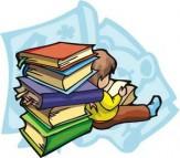 باشگاه خبرنگاران -هدف جشنواره کتاب کودک و نوجوان، معرفی کتابهای مناسب به خانوادههاست