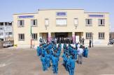 باشگاه خبرنگاران -کمبود۷۰ مدرسه در منطقه ۲۲