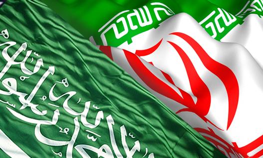 عربستان اعلام کرد: afc ما را ملزم نکرده به ایران سفر کنیم!