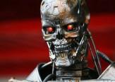 باشگاه خبرنگاران -ربات بازسازی کننده چهره انسان +فیلم