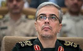 قدرت دریایی ایران منادی صلح و دوستی ملت ها است