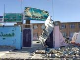 باشگاه خبرنگاران -نیاز به ۷۰ کانکس کلاسی در مناطق زلزله زده کرمانشاه