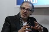 باشگاه خبرنگاران -آمریکا استقرار پایگاه نظامی در سوریه را حق مسلم خود میداند
